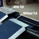 Suitcase Ramp TLE