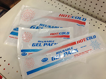 hot-cold-packs