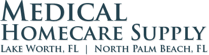 Medical Homecare Supply