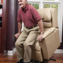 Seatlift Chairs