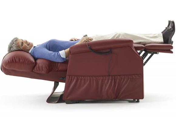 Seatlift Chair Rental in Palm Beach, FL
