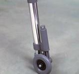 Wheel Brakes
