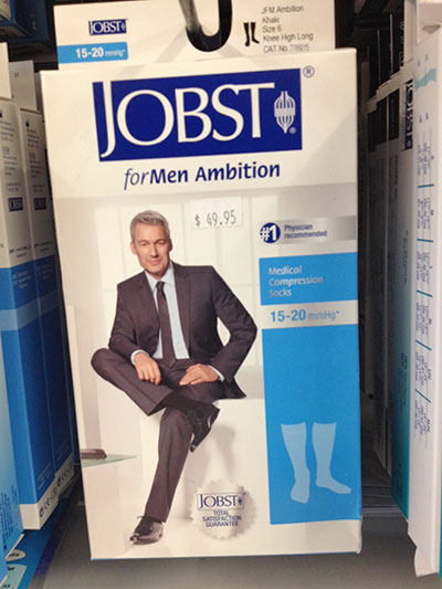 Jobst-Medical-Legwear-for-Men