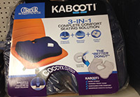 Kabooti