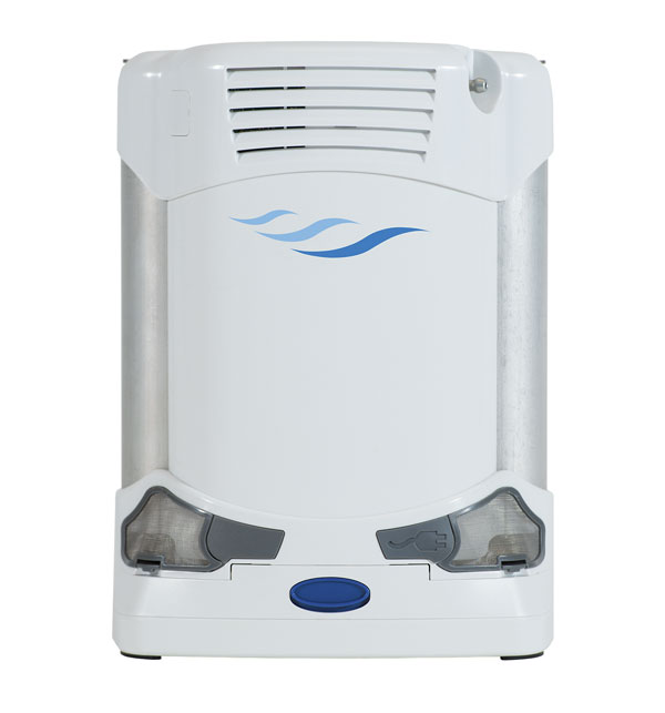 Portable Oxygen Concentrator in Lake Worth, FL
